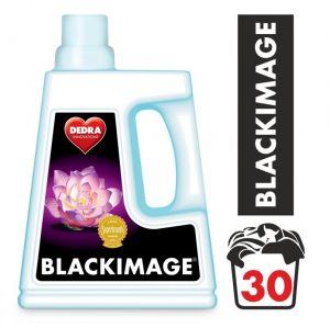 BLACKIMAGE gel 1 500 ml na černé