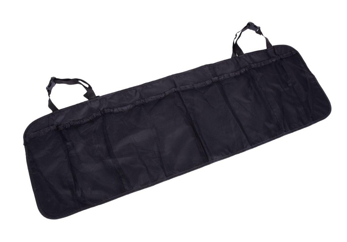 XL kapsář do kufru na zadní sedadla auta