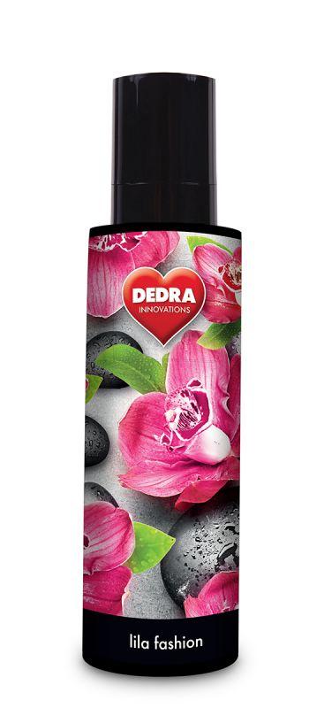 Osvěžovač vzduchu Lila fashion 250 ml Vaše Dedra s.r.o.