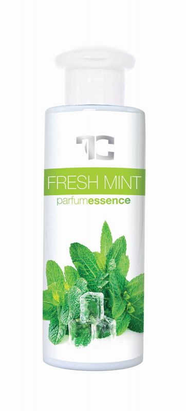 PARFUM ESSENCE fresh mint 100 ml