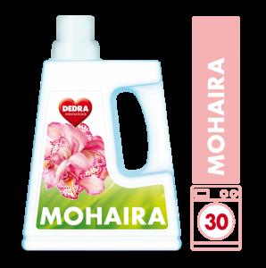 Prací gel na jemné a pletené prádlo MOHAIRA 1500 ml Vaše Dedra s.r.o.