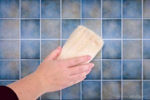 LUFA přírodní mycí houba GoEco®
