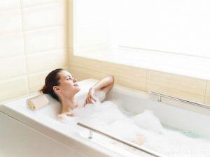 LUFA přírodní mycí houba GoEco® na mytí těla