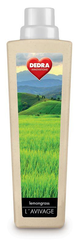 L´AVIVAGE 2in1 lemongrass avivážní kondicionér