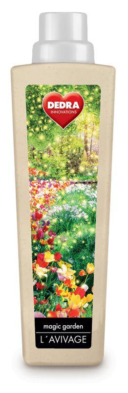 L´AVIVAGE 2in1 magic garden avivážní kondicionér