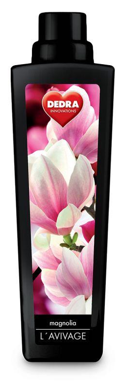 Avivážní kondicionér L´AVIVAGE 2in1 magnolia