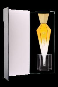 coquette dámský parfum 100 ml