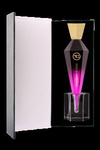creation etheréé dámský parfum 100 ml