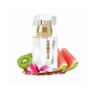 5Dámský parfém ESSENS w153 - 50 ml