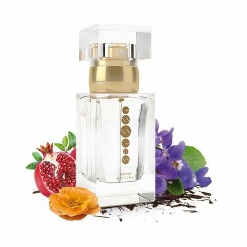 Dámský parfém ESSENS w125 - 50 ml