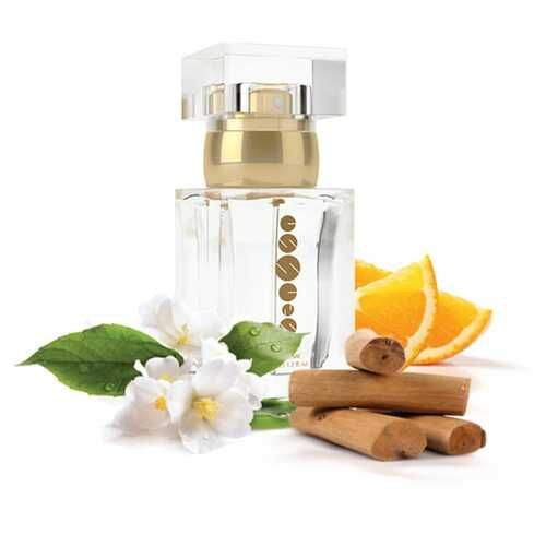 Dámský parfém ESSENS w161 - 50 ml