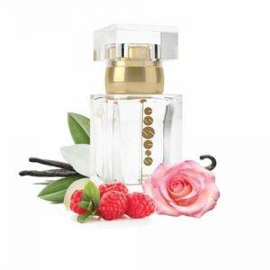 Dámský parfém ESSENS w166 - 50 ml