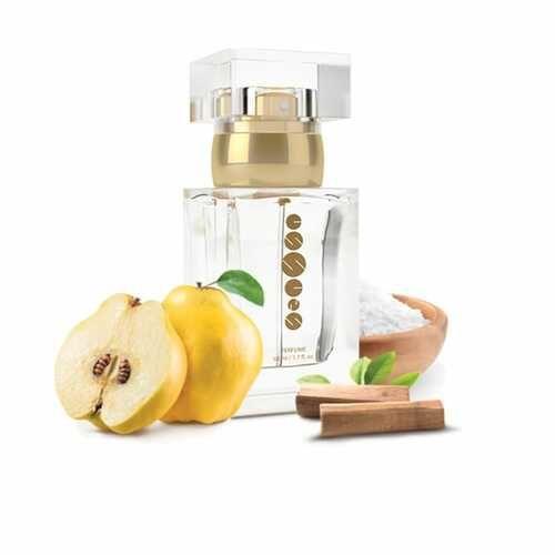 Dámský parfém ESSENS w167 - 50 ml