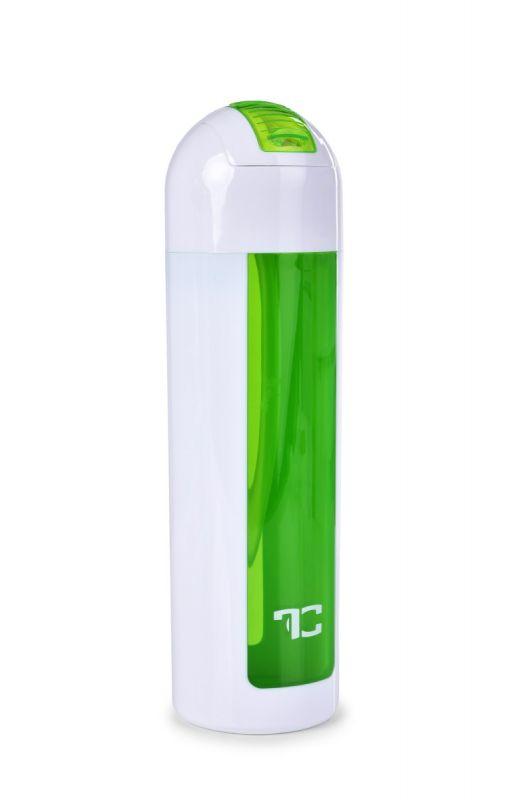 500 ml lahev na pití TRITAN® PREMIUM, s integrovaným brčkem