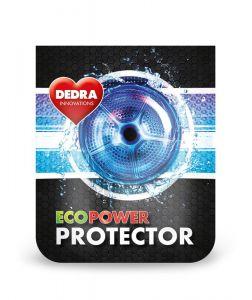 EKO prášek na ochranu pračky proti vodnímu kameni ECOPOWER PROTECTOR