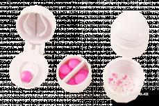 Drtič a půlič léků 4 v 1 pr. 4 cm, v. 6,5 cm