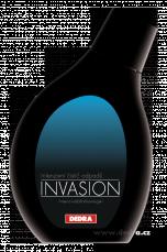 INVASION 500 ml na odpady