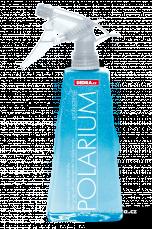 POLARIUM čistič 500 ml antibacterial