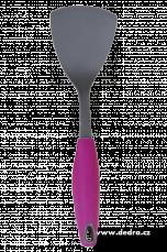 PUSH UP Obracečka délka 32 cm