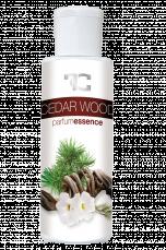 PARFUM ESSENCE cedar wood 100 ml