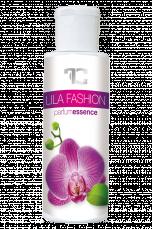 PARFUM ESSENCE lila fashion 100 ml