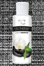 PARFUM ESSENCE zen therapy 100 ml