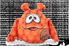 Pomerančovej Bubák BUBÁKOFF