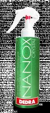 NANOX CRYSTAL čistič na křišťál 250 ml
