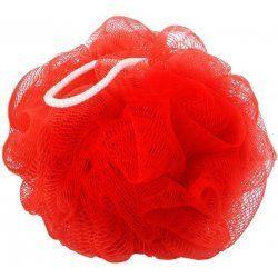 Jemný sprchový krém s mycím pufem svěží brosková vůně 250 ml Vaše Dedra s.r.o.