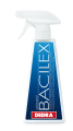 BACILEX spray 500 ml polar breeze