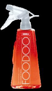 FOODOO spray 500 ml čistič na kuchyně