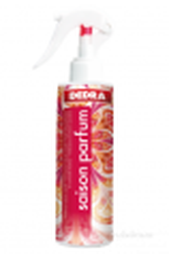 Osvěžovač vzduchu Saison parfum 250 ml Vaše Dedra s.r.o.