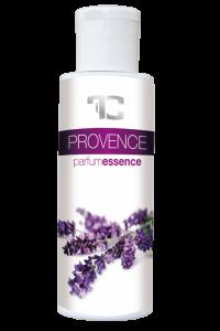 Vonná esence Provence 100 ml Vaše Dedra s.r.o.