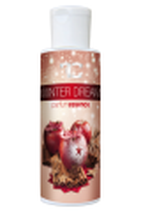 PARFUM ESSENCE winter dream 100 ml