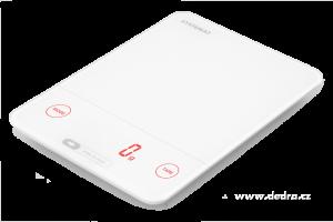 Kuchyňská digitální váha SYSTEMAT