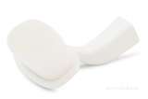 SONISSIMO náhradní hlavice na sonický čistič pleti