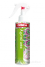 Osvěžovač vzduchu Zen purity 250 ml Vaše Dedra s.r.o.