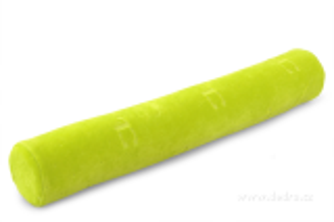 ANATOMIXX® FLEXIBLE multifunkční polštář tvarovatelný