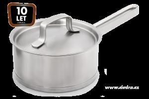 STEELUXOR rendlík s poklicí 1500 ml