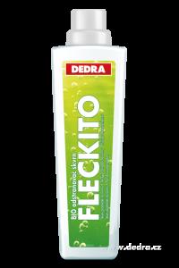 FLECKITO gel 750 ml gel na skvrny