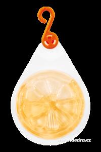 Parfém do myčky 1 ks na 50 mycích cyklů