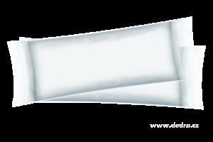Pohlcovač PACHů a VLHKOSTI z obuvi 3 páry v balení