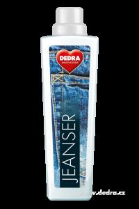 JEANSER gel 750 ml na džíny