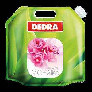 MOHAIRA gel 2750 ml na jemné a pletené