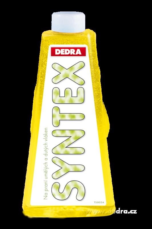 SYNTEX 500 ml na umělá,dutá vlákna