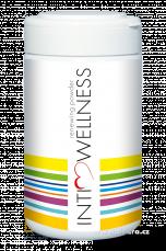 INTIMWELLNESS renewing powder