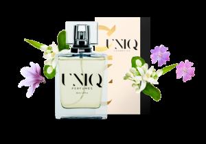 UNIQ No.02