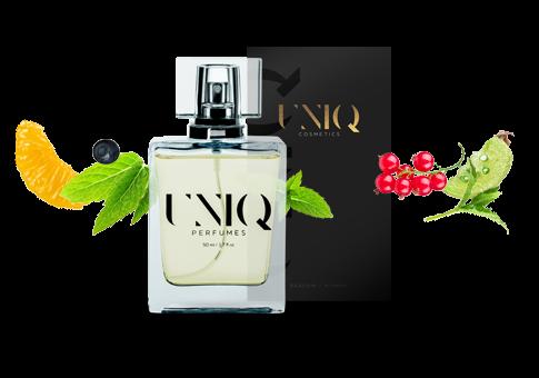 UNIQ No.71