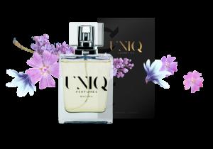 UNIQ No.72