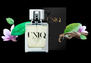 UNIQ No.73